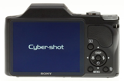 sony dsc h20 review rh imaging resource com sony dsc hx20v manual pdf sony dsc hx20v service manual