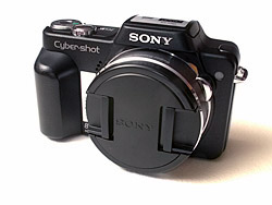 sony dsc h3 review rh imaging resource com Sony Operating Manuals Sony Manuals PDF