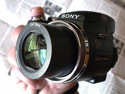 sony dsc h5 manual product user guide instruction u2022 rh testdpc co Sony Cyber-shot DSC- H50 Sony Cyber-shot DSC- H50