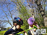 Click to see Youtdoorskids.JPG