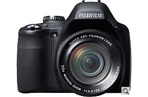 fujifilm hs25exr review rh imaging resource com FinePix HS25EXR Accessories FinePix HS25EXR Manual
