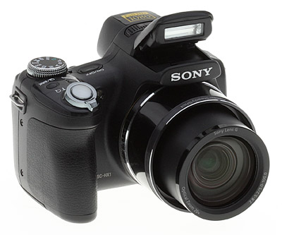 sony dsc hx1 review. Black Bedroom Furniture Sets. Home Design Ideas