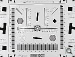 Click to see HZ35WhRES.JPG