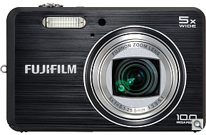 image of Fujifilm FinePix J150w