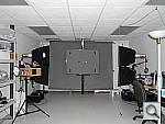 Click to see L110FL_MFR180WA0304.jpg