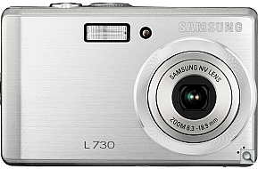 samsung l730 review rh imaging resource com