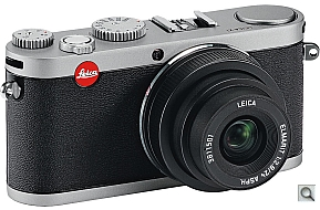 image of Leica X1
