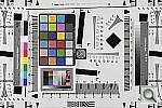 Click to see ND60hMULTI_ADOBE.JPG
