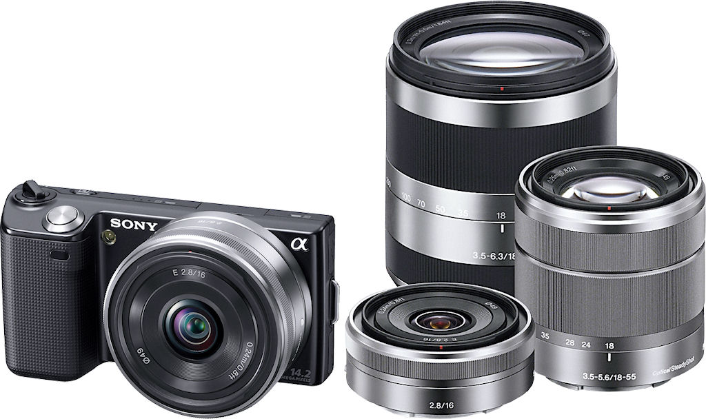 sony nex 5 review optics. Black Bedroom Furniture Sets. Home Design Ideas