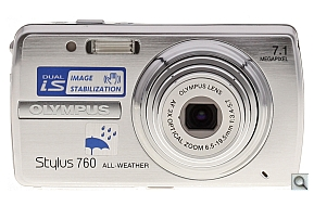 olympus stylus 760 review rh imaging resource com