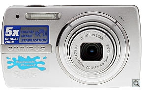 olympus 820 review rh imaging resource com