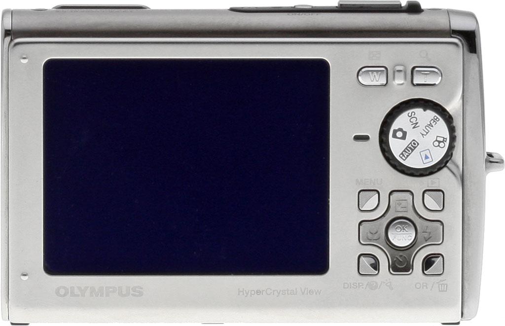 olympus tough 8000 review rh imaging resource com olympus u tough 8000 manual Olympus Stylus Tough 8000 Driver