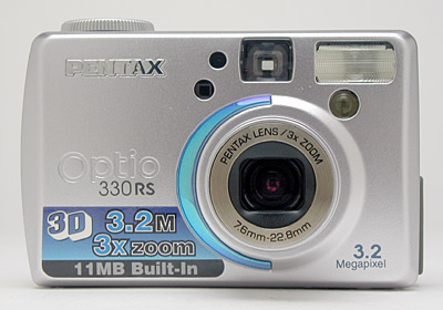 PENTAX OPTIO 330RS WINDOWS 10 DOWNLOAD DRIVER