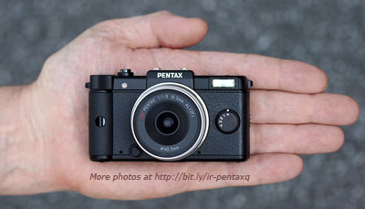 pentaxq_hand_400.jpg
