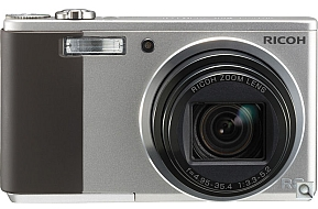 image of Ricoh R8