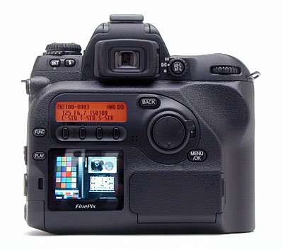 digital cameras fuji finepix s2 pro digital camera review rh imaging resource com