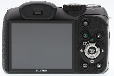 fujifilm s2550hd review rh imaging resource com Fujifilm FinePix S-Series Fujifilm FinePix S-Series