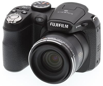fujifilm s2550hd review rh imaging resource com fujifilm finepix s2550hd owners manual fujifilm finepix s2500hd manual