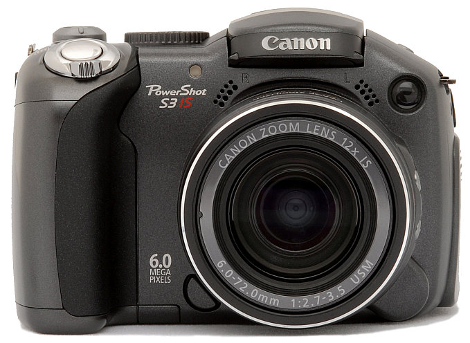 canon s3 is review rh imaging resource com Canon PowerShot Digital Camera Manual Canon Sx 50 User Manual