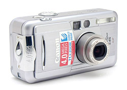 CANON POWERSHOT S45 CAMERA WINDOWS 8 DRIVER