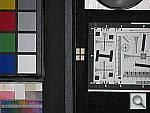 Click to see S5ISFL_MFR130TA0200.jpg