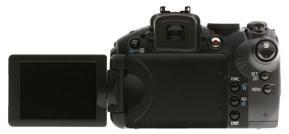 canon s5 is review rh imaging resource com