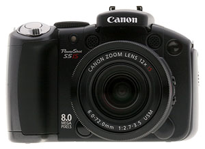 canon s5 is review rh imaging resource com Canon D6 canon s5is manual focus