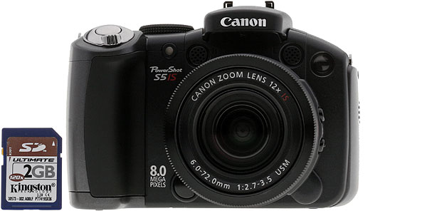 canon s5 is review design rh imaging resource com Canon D5 Canon D6