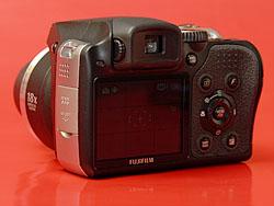 fujifilm s8000fd review rh imaging resource com  fujifilm finepix s8000fd manuale italiano