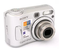digital cameras sony cybershot dsc s90 digital camera review rh imaging resource com Sony DSC HX200V Manual Sony DSC TX20