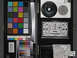 Click to see SD1000FL_MFR066TA0200.jpg