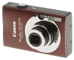 CANON SD1100IS DOWNLOAD DRIVER