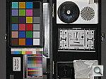 Click to see SD750FL_MFR066TA0200.jpg