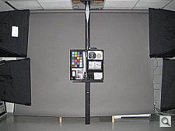 Click to see SD750FL_MFR110WA200.jpg