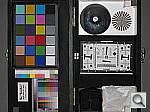 Click to see SD770ISFL_MFR066TA0200.jpg
