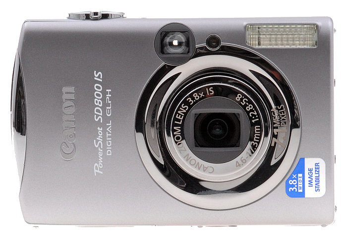 canon sd800 is review operation rh imaging resource com Canon PowerShot Manual Controls Canon PowerShot User Manual
