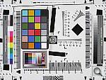 Click to see SD870IShMULTI3264E.jpg