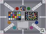 Click to see SD940IShVFATL.jpg