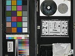 Click to see SD950ISFL_MFR079TA0200.jpg