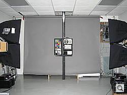 Click to see SD950ISFL_MFR150WA0200.jpg