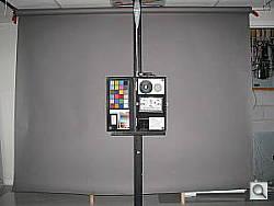 Click to see SX100ISFL_MFR098WA0250.jpg
