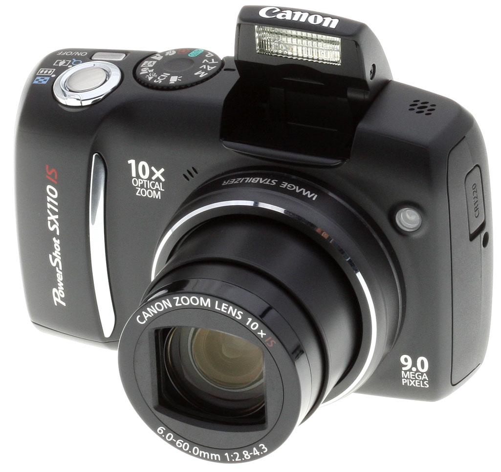 canon sx110 is review rh imaging resource com canon powershot sx100 is manual pdf canon powershot sx100 is manual pdf