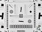 Click to see SX120IShRESM.jpg