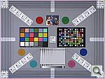 Click to see SX120IShVFATL.jpg