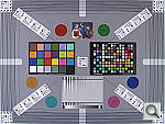 Click to see SX120IShVFAWB.jpg