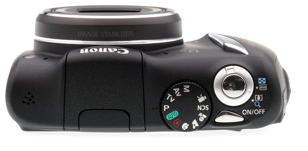 canon sx130 is review rh imaging resource com Canon PowerShot Sx130is Instruction Manual canon powershot sx130is instruction manual