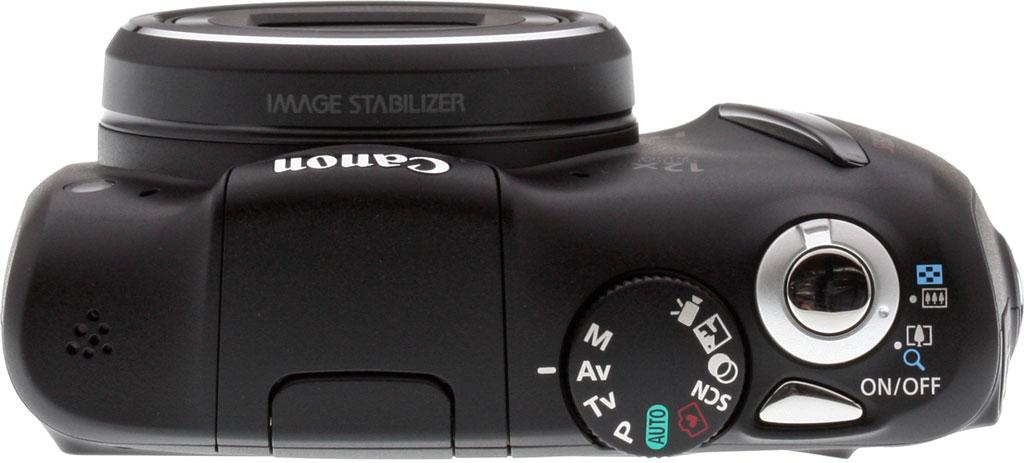 canon sx150 is review rh imaging resource com canon powershot sx150 user manual pdf canon powershot sx150 user manual pdf