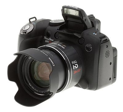 скачать руководство пользователя к фотоаппарату canon sd1000
