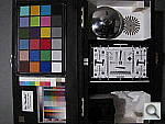 Click to see SX20ISLL32004.JPG