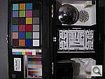 Click to see SX20ISLL32005.JPG